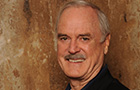 THUMB_JohnCleese.jpg