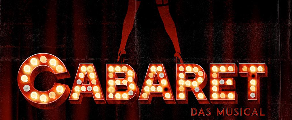 Image result for cabaret