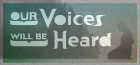 THUMB_Voices_140x65.png