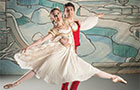 THUMB_Nutcracker_140x90.jpg