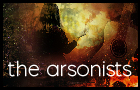 Arsonists140.jpg