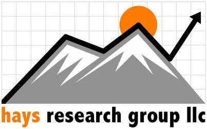 hay_research_group_logo.png