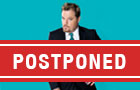 THUMB_EddieIzzard_Postponed_140x90.jpg