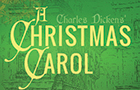 ChristmasCarol_140x90.jpg